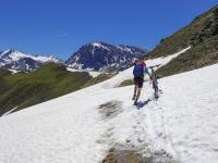 AX2021-Garmisch-Gardasee-04-Ratsching-086