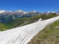 AX2021-Garmisch-Gardasee-04-Ratsching-093