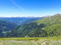 AX2021-Garmisch-Gardasee-04-Ratsching-100