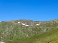 AX2021-Garmisch-Gardasee-04-Ratsching-101