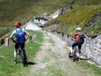 AX2021-Garmisch-Gardasee-04-Ratsching-102