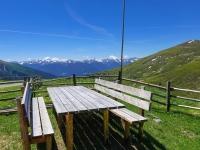 AX2021-Garmisch-Gardasee-04-Ratsching-104
