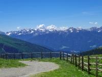 AX2021-Garmisch-Gardasee-04-Ratsching-105