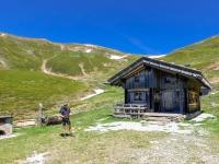 AX2021-Garmisch-Gardasee-04-Ratsching-106