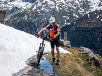 AX2021-Garmisch-Gardasee-04-Ratsching-111