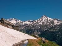 AX2021-Garmisch-Gardasee-04-Ratsching-114
