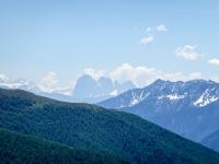AX2021-Garmisch-Gardasee-04-Ratsching-116