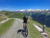 AX2021-Garmisch-Gardasee-04-Ratsching-120