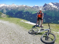 AX2021-Garmisch-Gardasee-04-Ratsching-121