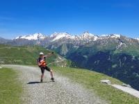 AX2021-Garmisch-Gardasee-04-Ratsching-122