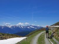AX2021-Garmisch-Gardasee-04-Ratsching-132