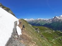 AX2021-Garmisch-Gardasee-04-Ratsching-133