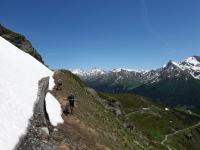 AX2021-Garmisch-Gardasee-04-Ratsching-134