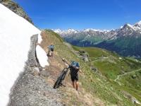 AX2021-Garmisch-Gardasee-04-Ratsching-135