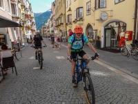 AX2021-Garmisch-Gardasee-04-Ratsching-151