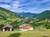 AX2021-Garmisch-Gardasee-04-Ratsching-159