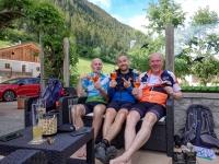 AX2021-Garmisch-Gardasee-04-Ratsching-160