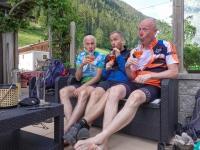 AX2021-Garmisch-Gardasee-04-Ratsching-161