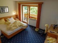 AX2021-Garmisch-Gardasee-05-Meran-001