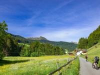 AX2021-Garmisch-Gardasee-05-Meran-003