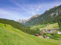 AX2021-Garmisch-Gardasee-05-Meran-004