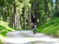 AX2021-Garmisch-Gardasee-05-Meran-007