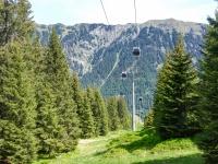 AX2021-Garmisch-Gardasee-05-Meran-010