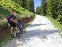 AX2021-Garmisch-Gardasee-05-Meran-011