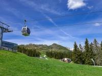 AX2021-Garmisch-Gardasee-05-Meran-014