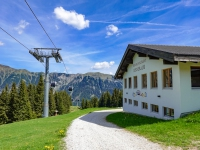AX2021-Garmisch-Gardasee-05-Meran-015