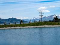 AX2021-Garmisch-Gardasee-05-Meran-016