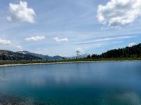 AX2021-Garmisch-Gardasee-05-Meran-017