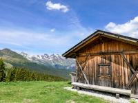 AX2021-Garmisch-Gardasee-05-Meran-018