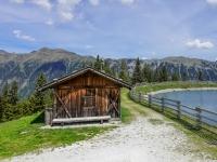AX2021-Garmisch-Gardasee-05-Meran-021