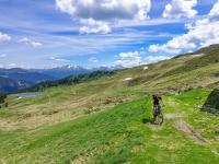 AX2021-Garmisch-Gardasee-05-Meran-025