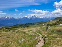 AX2021-Garmisch-Gardasee-05-Meran-032