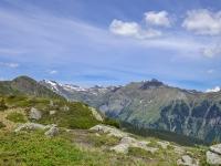 AX2021-Garmisch-Gardasee-05-Meran-035