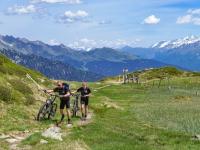 AX2021-Garmisch-Gardasee-05-Meran-038