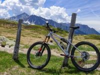 AX2021-Garmisch-Gardasee-05-Meran-040