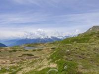 AX2021-Garmisch-Gardasee-05-Meran-043