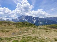 AX2021-Garmisch-Gardasee-05-Meran-044