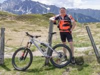 AX2021-Garmisch-Gardasee-05-Meran-045