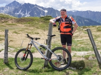AX2021-Garmisch-Gardasee-05-Meran-047