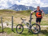 AX2021-Garmisch-Gardasee-05-Meran-048