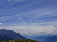 AX2021-Garmisch-Gardasee-05-Meran-049