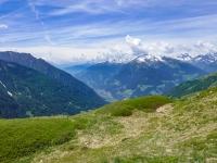 AX2021-Garmisch-Gardasee-05-Meran-050