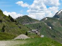 AX2021-Garmisch-Gardasee-05-Meran-051