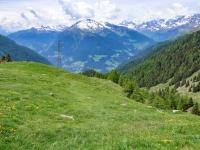 AX2021-Garmisch-Gardasee-05-Meran-052