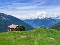 AX2021-Garmisch-Gardasee-05-Meran-053