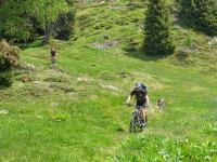 AX2021-Garmisch-Gardasee-05-Meran-054